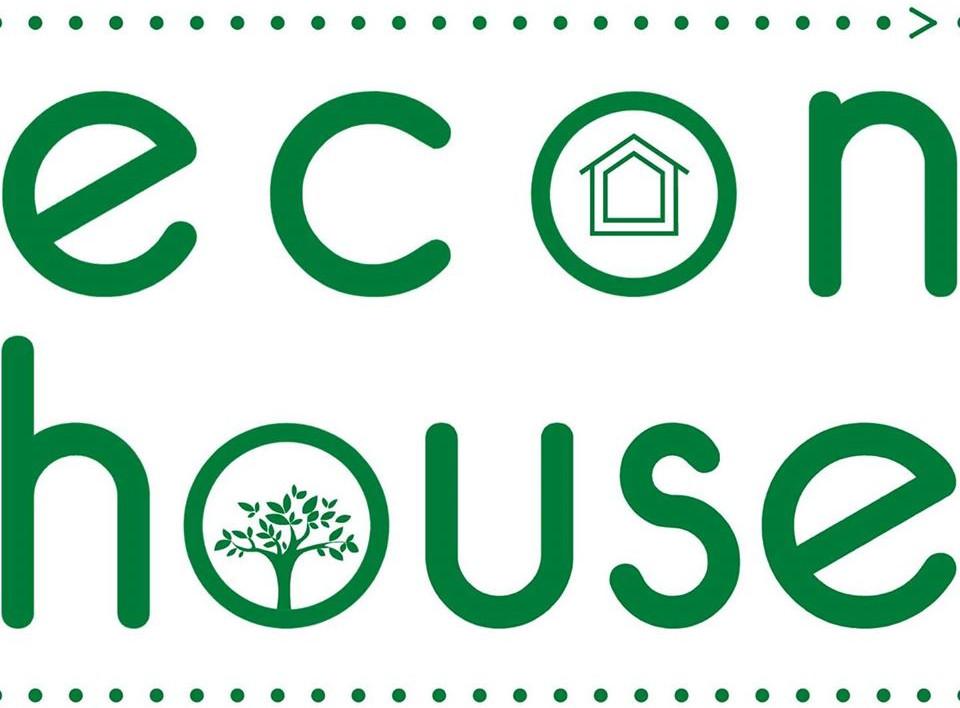 econhouse